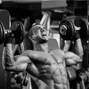 增肌健身容易忽视的四点