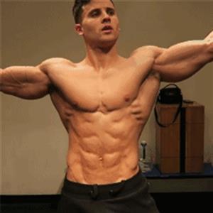 突破肌肉增长瓶颈期的注意事项