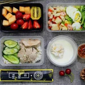 增肌和减脂分别需要注意的饮食方法