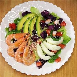健身前后的饮食搭配安排
