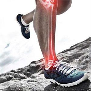 肌肉拉伤后的处理办法