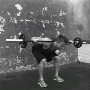 九个极易做错的健身动作及注意事项