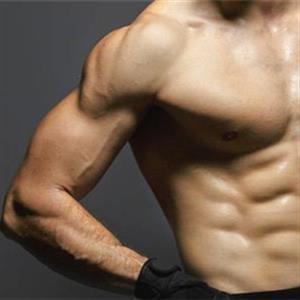 锻炼肌肉必知的六个注意事项