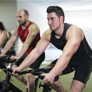常见健身锻炼误区大全