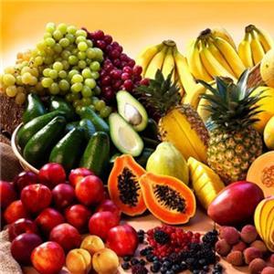 减肥可以吃哪些水果