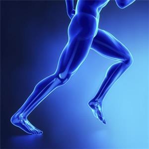 腿部肌肉锻炼常识