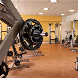 健身小白第一次去健身房的建议