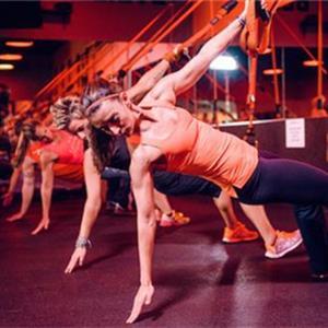 健身前后注意熟悉