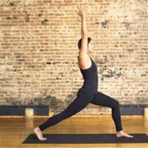 健身新手正确安排训练计划的方法